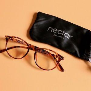 Nectar Blue Light Blocking Glasses